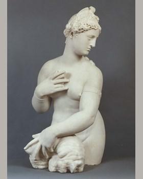 Girolamo Campagna - Chronos